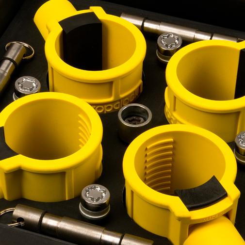 propalock - telescopic steel props temporary support, acrow prop, acrow lock