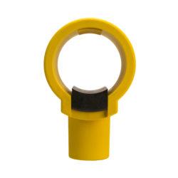 propalock - telepropalock - telescopic steel props temporary support, acrow prop, acrow lockscopic steel props temporary support